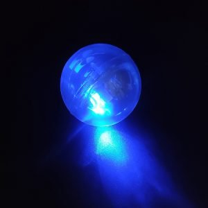 LED bounce ball 2